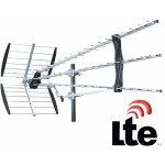 König ANT-UHF70L-KN
