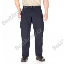 5.11 Tactical series Stryke Pant - charcoal