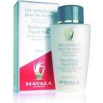 Mavala Revitalising Hand Milk zjemňující péče pro poškozené a rozpraskané ruce 150 ml