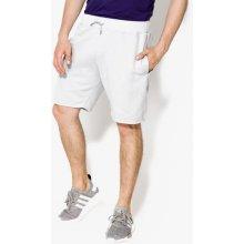 New Era šortky Sandwash Ne Gra Muži Oblečení 11409814