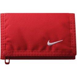 b9242e1d7 Peněženka Nike BASIC wallet vel. NS alternativy - Heureka.cz