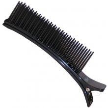 e31cd3b61b7 EUROSTIL skřipec do vlasů rozdělovací 2 ks