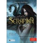 Serafína - Rachel Hartmanová