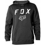 Fox 20555-001 Fox Legacy Moth Po Fleece black