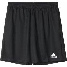 Adidas Parma 16 Sho černé
