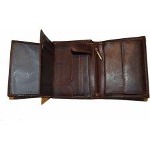Jockey Club Peněženka 8400Colorado