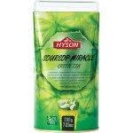 Hyson Soursop Miracle. Zelený čaj s graviolou 200 g