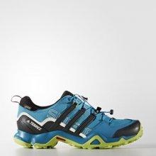 Adidas Performance Outdoorové boty Terrex Swift R GTX S80919 modrá 1ce6c1114a