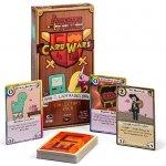 Cryptozoic Adventure Time: Card Wars – BMO vs. Lady Rainicorn