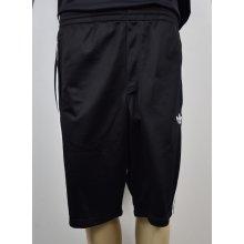 Adidas Originals SPO FB SHORT Pánské kraťasy F77796