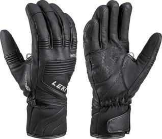 Zimní rukavice od 2 000 do 3 000 Kč - Heureka.cz 03516e6aea