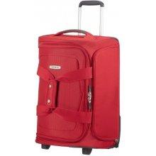 SAMSONITE Cestovní taška na kolečkách Spark SNG Cabin 55 35 32 Red a10e4b3064