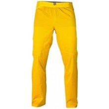 La Sportiva kalhoty Hail
