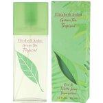 Elizabeth Arden Green Tea Tropical toaletní voda dámská 100 ml