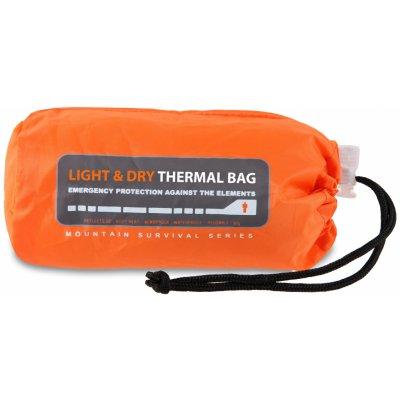 Lifesystems Heatshield Bag