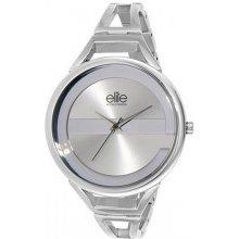 Elite E5415,4-204
