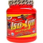 Amix Nutrition IsoLyn Isotonic 800 g