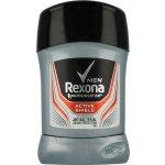 Rexona Men Active Shield deostick 50 ml