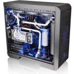 Thermaltake Core V51 Tempered Glass Edition CA-1C6-00M1WN-03