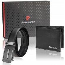 Pierre Cardin Luxusní pánská dárková sada S2 dae8cb4be1