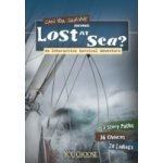 Can You Survive Being Lost at Sea? - Lassieur Allison, Reichart Howard