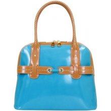Gilda Tonelli 8918 PAD s Camel modrá