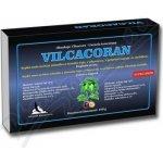 Phoenix Monopol Čajová směs VILCACORAN 100 g