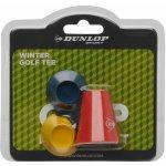 Dunlop Rubber Tees
