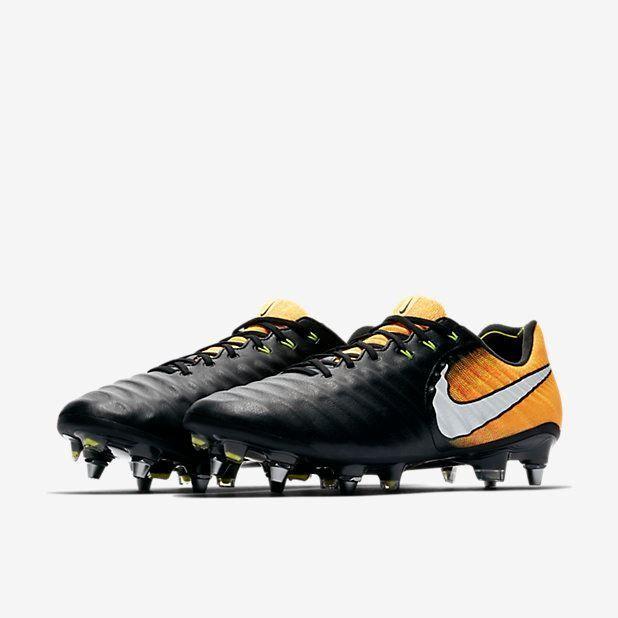 89a3a4d0b5f Fotbal - sálovky Nike - Heureka.cz