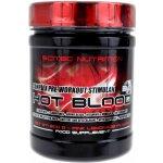 Scitec Hot Blood 3.0 300 g
