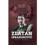 Zlatan Ibrahimovič: Rudý ďábel - Matt Oldfield