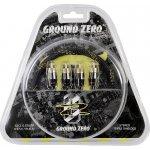 Ground Zero GZCC 3.14X-TP