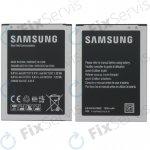 Baterie Samsung EB-BG357BB