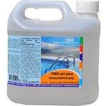 PWS pH plus koncentrovaný 2l