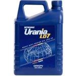 Petronas Urania LD 7 15W-40, 5 l