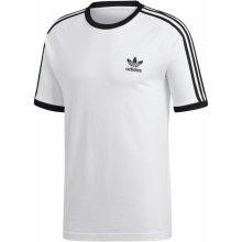 f11b44b3b323 Pánská trička Adidas - Heureka.cz
