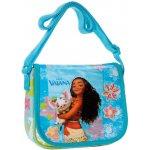 JOUMMABAGS kabelka s chlopní Odvážná Vaiana PVC 17x15x4 cm