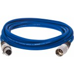 Sommer Cable SGHN-0600-BL