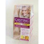 Loréal Casting 1010 - blond světlá ledová