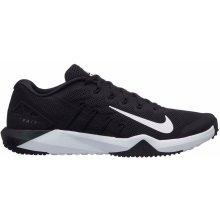 Nike Dual Fusion TR2 pánské Black White bafd4cbe63