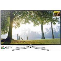 LED televize Samsung UE55HU6900