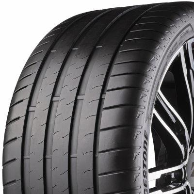 Bridgestone Potenza Sport 265/35 R21 101Y