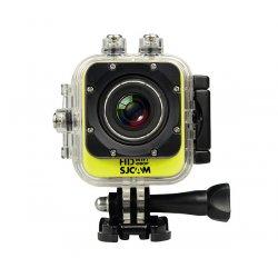 Digitální kamera SJCAM M10 WIFI