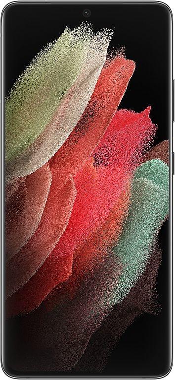 Samsung Galaxy S21 Ultra 5G G998B 12GB/256GB na Heureka.cz