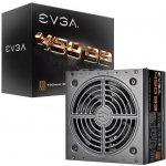 EVGA 450 B3 450W 220-B3-0450-V2