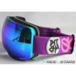 Pitcha SG6 Snow Goggles