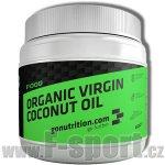 Go Nutrition Organic Virgin Coconut Oil 460 ml