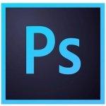 Adobe Photoshop CC MP ML COM NEW 1-9 (12 měsíců) - 65270823BA01A12