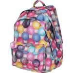 Rip Curl Bubble Double Dome Pink 20 L