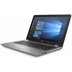 HP 250 G6 4WU75ES